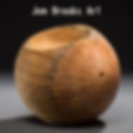Jon Brooks Logo V3 2019 .png