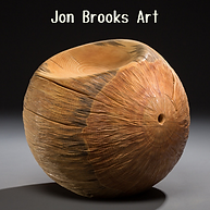Jon Brooks Logo V3 2019 .png