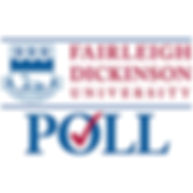 Fairleigh Dickinson Poll-logo.jpg