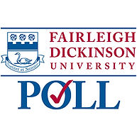 Fairleigh Dickinson Poll-logo.jpg