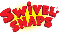 Swivel-Snaps_Logo_1200px NEW LOGO.png
