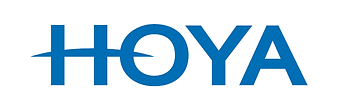 Hoya Blue Logo.png