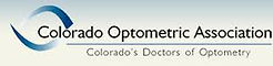 eye care in colorado