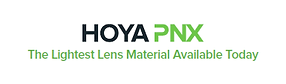 Hoya Phoenix Logo.png