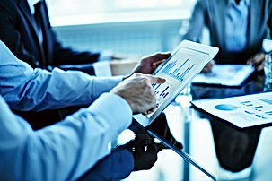 עדכוני רגולציה לנותני שירותים פיננסים