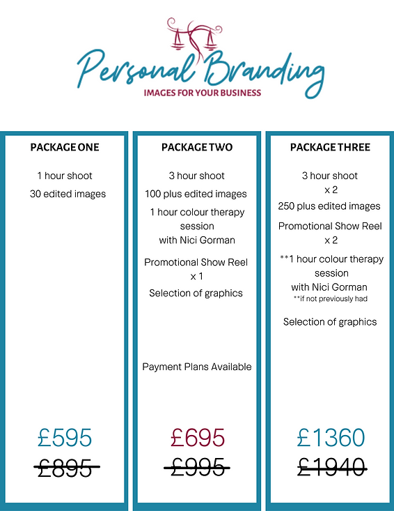 Personal Branding Packages (2).png