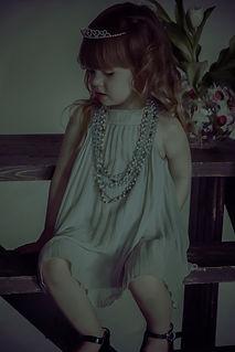 детская фотосессия, модельное портфолио, детское портфолио,семейная фотосессия, фотосессия беременности,