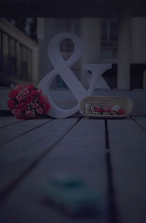 свадебная фотосъемка, профессиональный фотогрф на садьбу, свадебная фотосессия примеры.