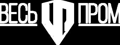 логотип вп готово для сайта.png