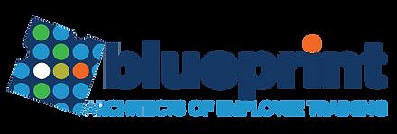 Blueprint logo 072817 150 dpi trans.png