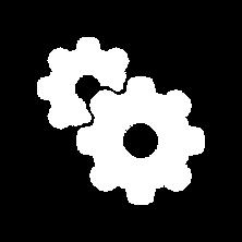 noun_Gears_683134_edited_edited_edited.p