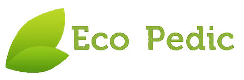 Eco Pedic Los Angeles