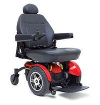 Huntington Beach power wheelchair electric wheel chair