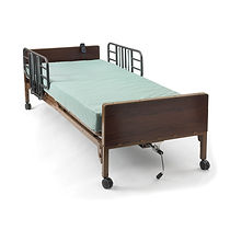 Canoga Park Los Angeles CA Used cheap Medical Equipment Electric Hopsital Bed for sale and rent