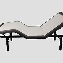 Irvine electric adjustable bed cheap adjustable bed