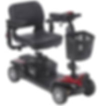 Newport Beach electric scooter wheelchair for sale medical scootr for rent