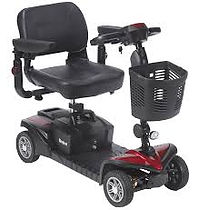 Irvine electric scooter wheelchair for sale medical scootr for rent