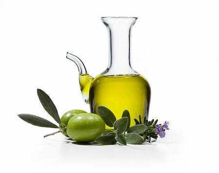 NeuroActiv Oil optimized fatty acid natural supplement