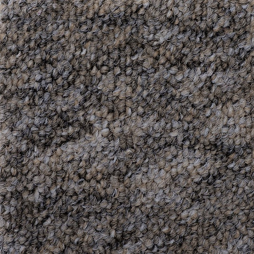 Carpete Modelo New Wave Belgotex