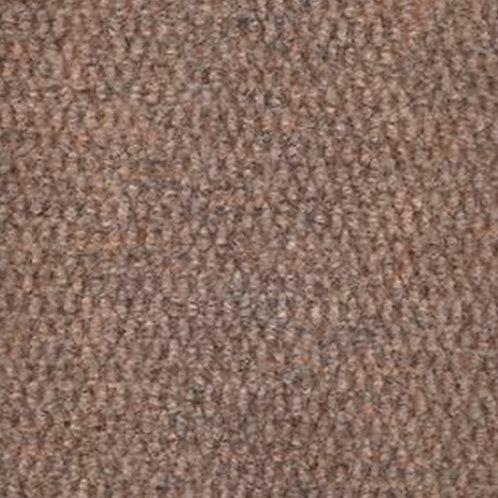 Carpete Modelo Berber Point 920