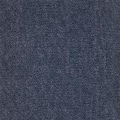 Carpete Modelo Bravo Belgotex