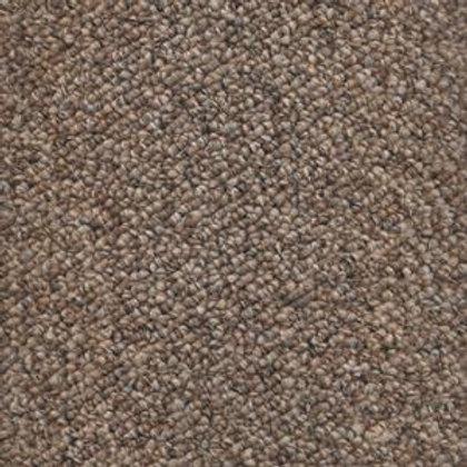Carpete Modelo Tangiers Belgotex