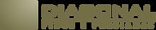 logo diagonal.png