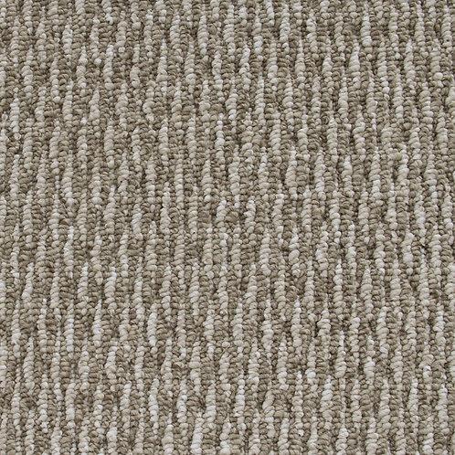 Carpete Modelo Finesse Belgotex
