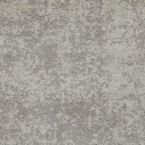 Carpete Modelo Cast Belgotex