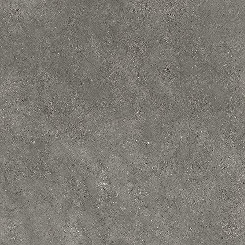 Linha Zement 91x91cm Piso Vinílico Almma Design