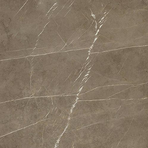 Linha Stone 91x91cm Piso Vinílico Almma Design