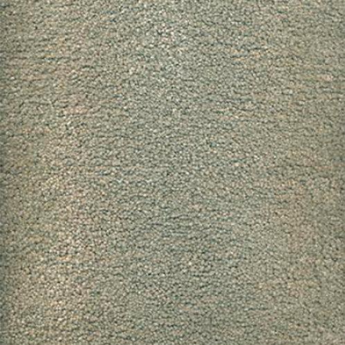 Carpete Modelo Sensualité Belgotex