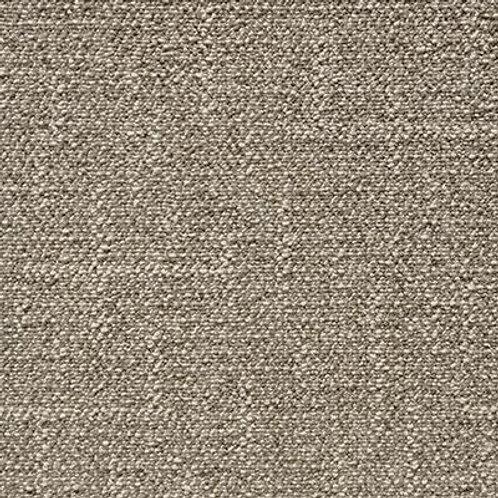 Carpete Modelo Cross Belgotex