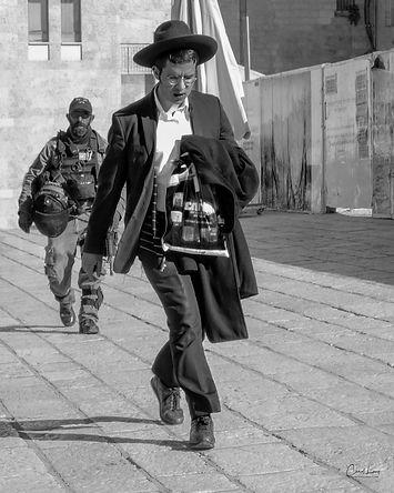 Jewish man and soldier.jpg