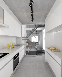 2d_interior