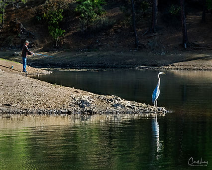 two fishermen.jpg