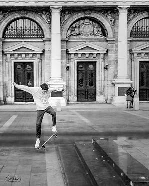 skateboarder.jpg