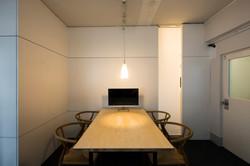 kudanshita_office_006b