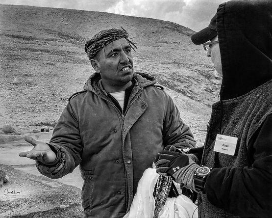 hospitality, Bedouin style B&W.jpg