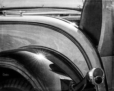 tan rumble seat curves grunge.jpg