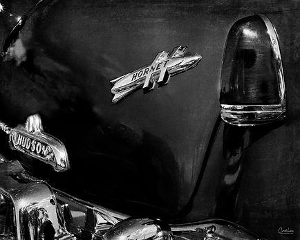 Hudson hornet grunge.jpg