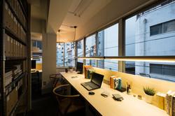 kudanshita_office_007
