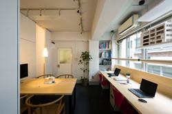 kudanshita_office_005