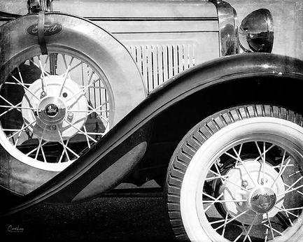 Ford 2 wheels grunge.jpg