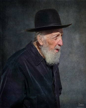 Old Jewish man.jpg