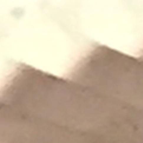 Desert mountains (fairway spice zoom)