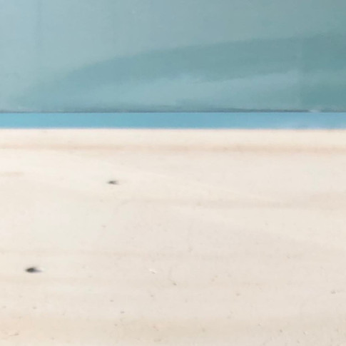Long Island sound (Aquatic center zoom)