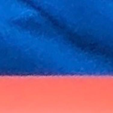 urgatory endless daynight (Fashion bag zoom)