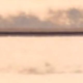 sandstorm (rust zoom)