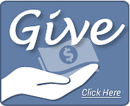 btn_give.png